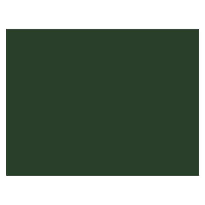 Coco Nail Studio